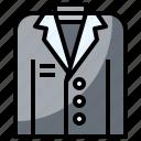 clothing, jacket, mafia, shirt, suit, tie