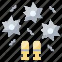 ammunition, cartridge, military, miscellaneous, shoot, weapon