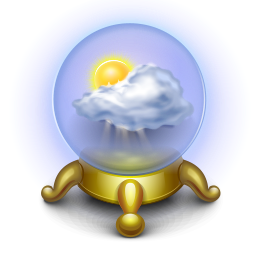base, cloud, cloudiness, macchiato, social, sunny, weather icon