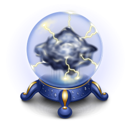 base, forecast, lightning, storm, thunder, thunderstorm, weather icon