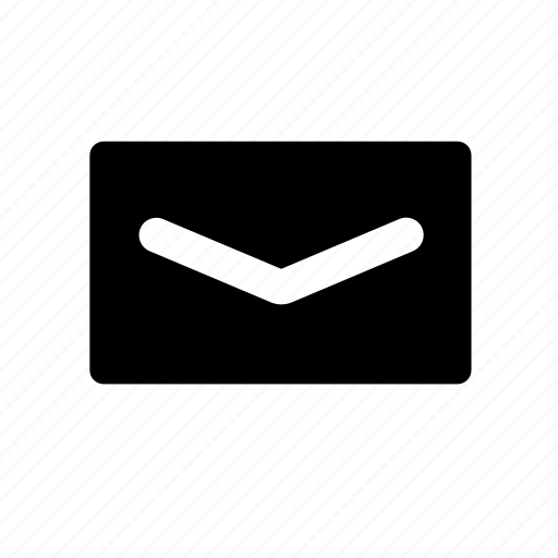 chat, cover, envelope, mail, message, post icon