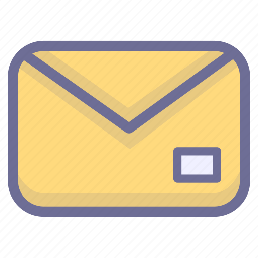 contact, email, envelope, mail icon