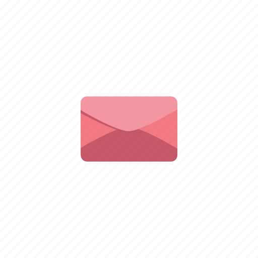 contact, document, envelope, information icon