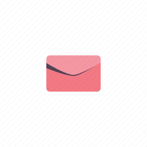 inbox, message, newsletter, subscribe icon