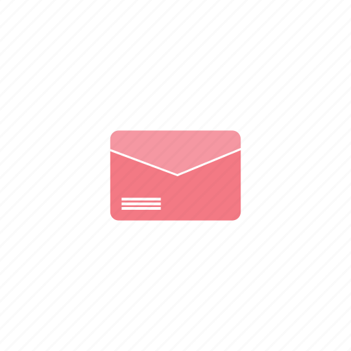 forward, mail, message, notification, reminder icon