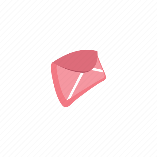 chat, communication, mail, message icon