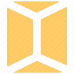 attachment, contact, email, envelope, letter, subscription, support icon