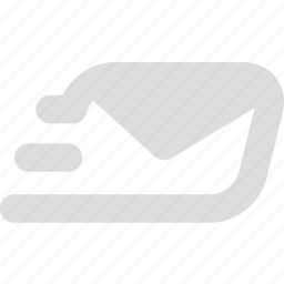 contact, deliver, delivery, send, support icon
