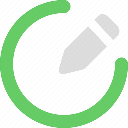 comment, compose, email, letter, mail, message icon
