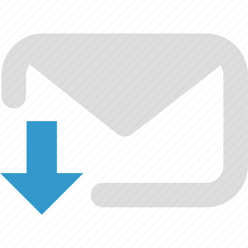 contact, email, letter, subscription, support icon