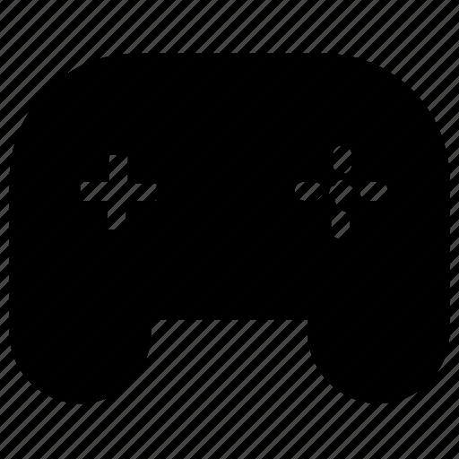 gamepad, gaming, joypad icon