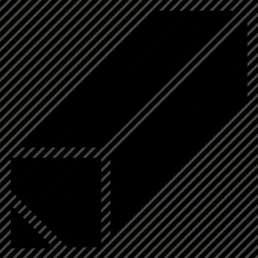 draw, edit icon