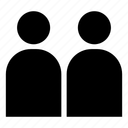account, profile, users icon