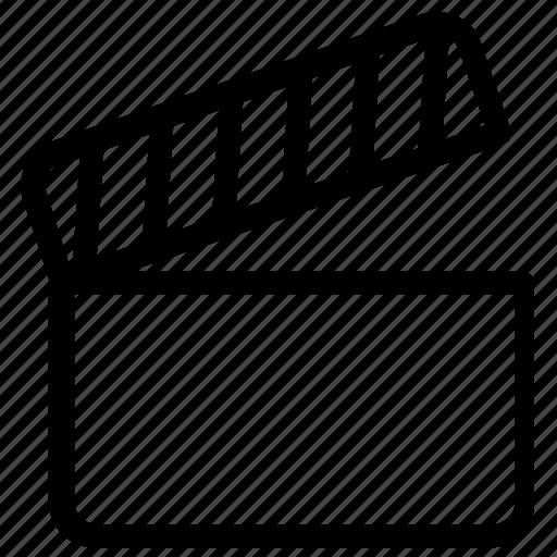 cinema, director, movie icon