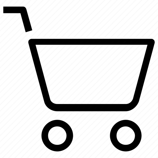 buy, online, purchases, shopping icon