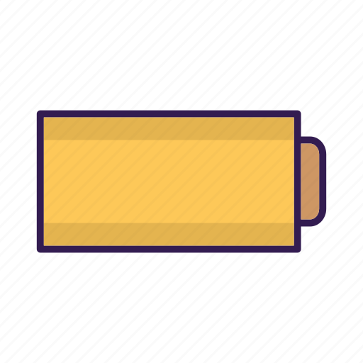 battrey, charge, charging, empty, energy, power ic icon