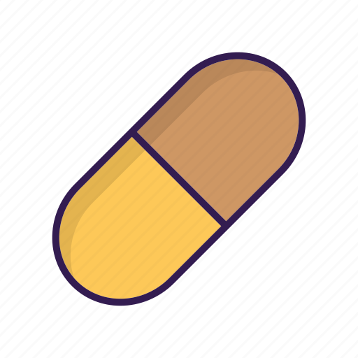 medication, pharmacy, pill, prescription icon
