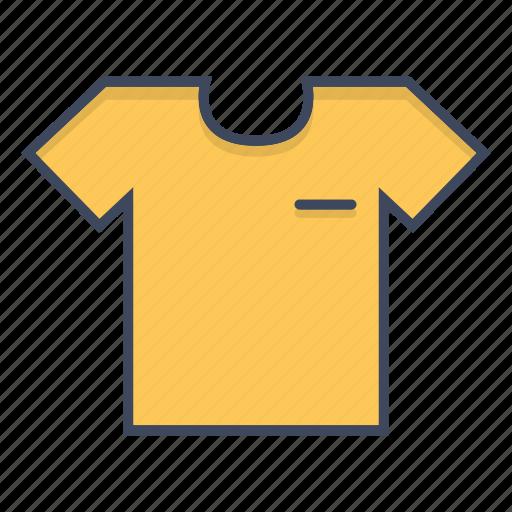 clothes, clothing, fashion, shirt, t-shirt, tshirt icon