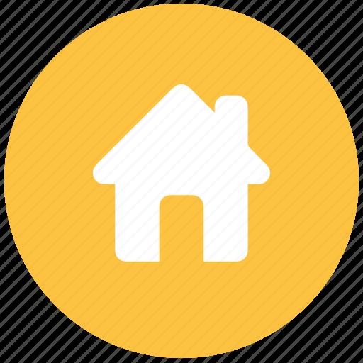 home, home icon, house, house icon icon