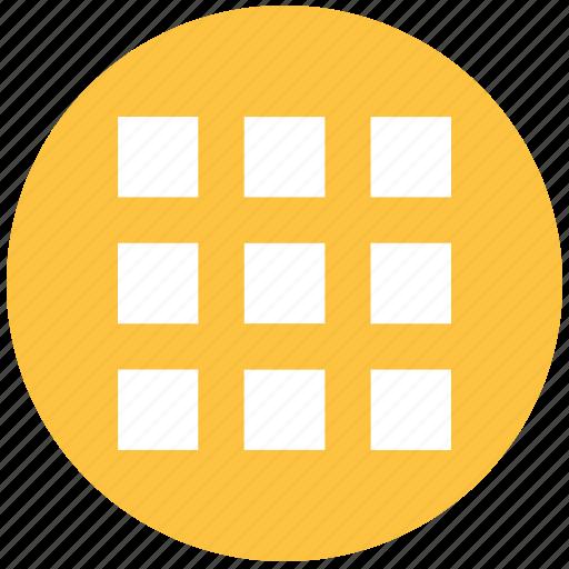 interface, menu, menu icon, ui icon