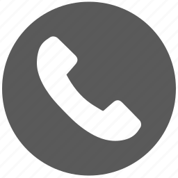 call, phone, phone icon, rang icon