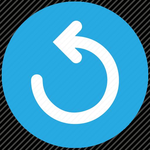 Refresh, refresh icon, restart, restart icon icon - Download on Iconfinder