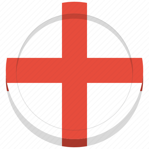 country, england, english, flag icon