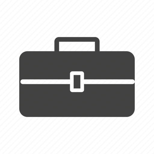 box, carton, object, package, packaging, store icon