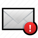 email, exploit, vulnerability, spam, malicious email