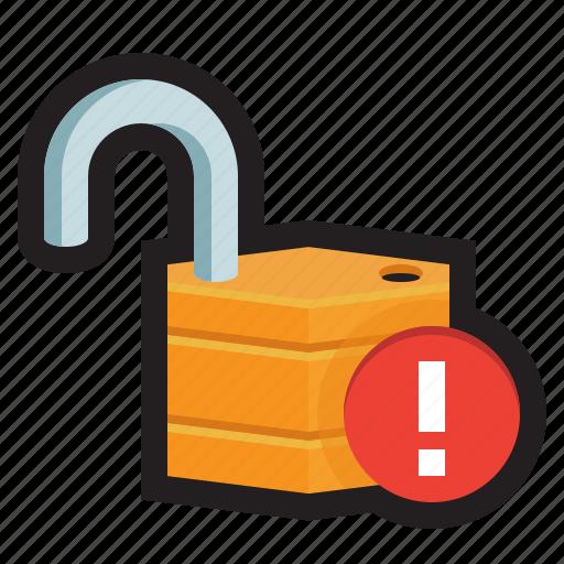 bug, exploit, kit, threat, unprotected, vulnerability icon
