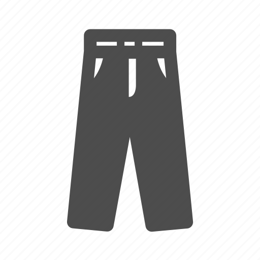 Clothing, fashion, male, men, shirt, textile icon - Download on Iconfinder