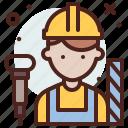 avatar, engineer, hire, job