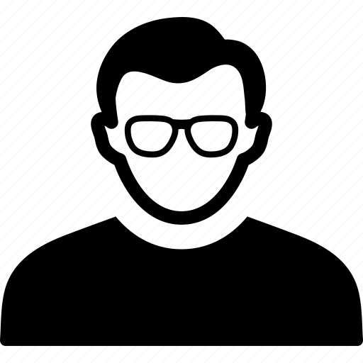 account, doctor, expert, man, people, profile, user icon