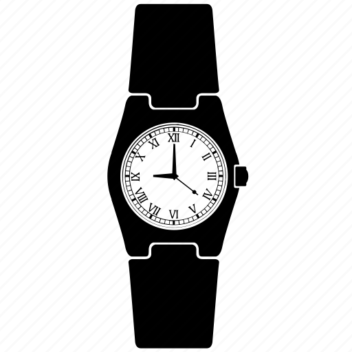 Classic, clocks, luxury, man, watches icon - Download on Iconfinder