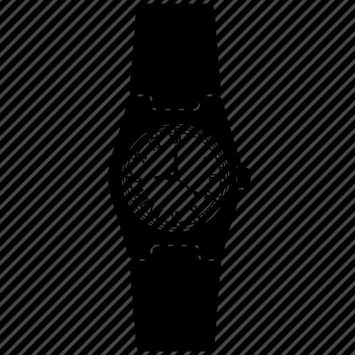 classic, clocks, luxury, man, watches icon