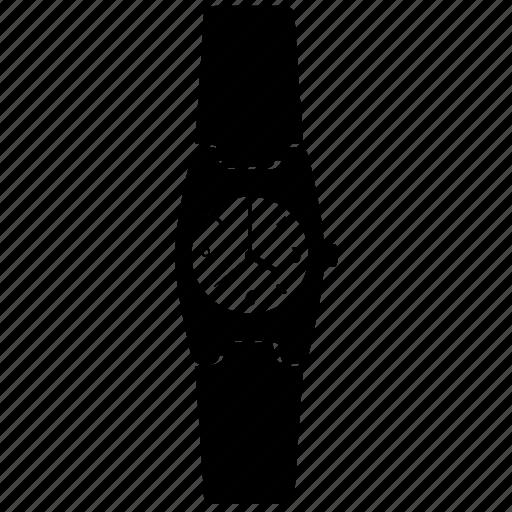 clocks, elegant, luxury, man, watches icon