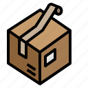 boxes, business, package, packages, packing, storage