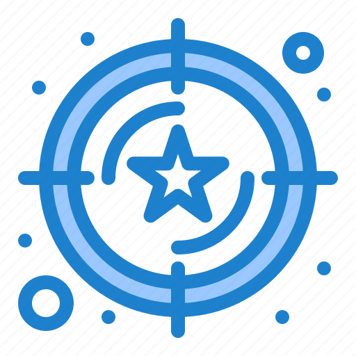 rating, service, star, value icon