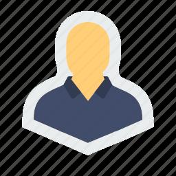 age, avatar, bald, human, man, old, profile icon