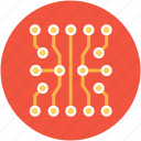 circuit, circuit connections, circuit print, electronic board, electronic circuit