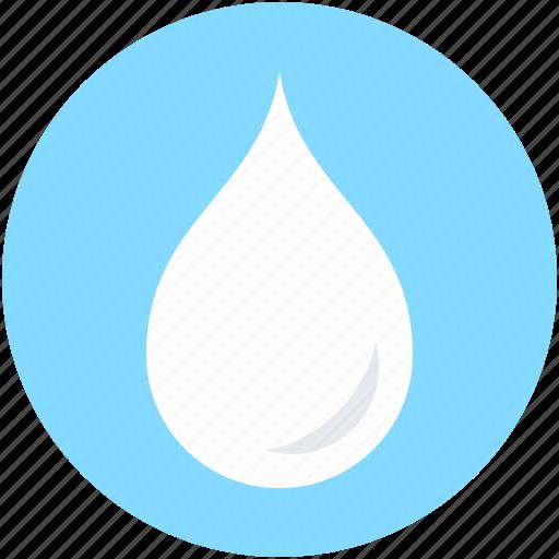 Blood, drop, droplet, rain drop, water drop icon - Download on Iconfinder
