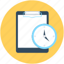 text sheet, clipboard, sheet, document, form
