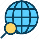 location, map, world, find, place, global