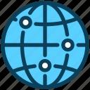 location, map, world, global, navigation, gps