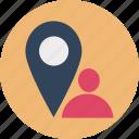 avatar, man, profile avatar, user, user avatar, user picture, user profile icon