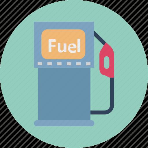 filling pump, filling station, gas dispenser, gas station, petrol pump, petrol station icon