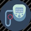 gps device, gps tracker, handheld gps, handheld navigation, map locator, navigation device, placeholder icon