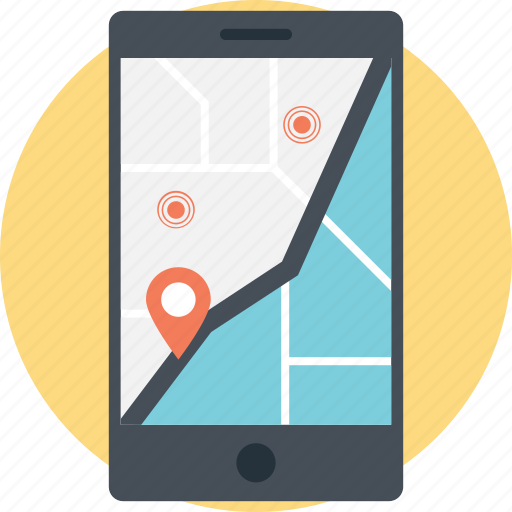 Cell phone tracker, gps, mobile gps, mobile locator, phone tracker on