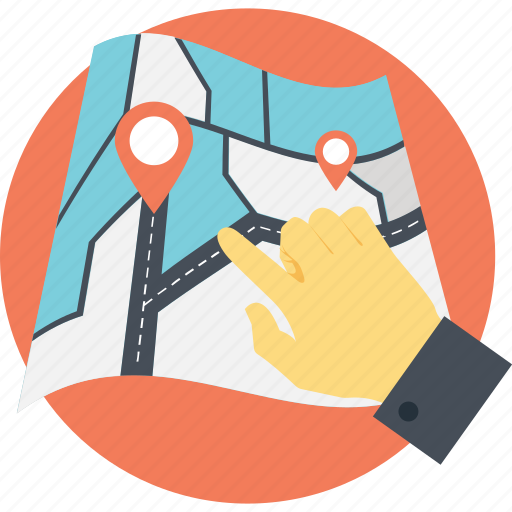 cartography, geolocation, location pointers, navigation, world map icon
