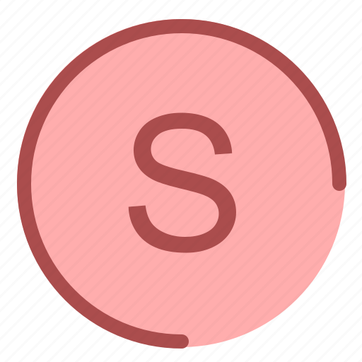 direction, location, map, navigation, sourth icon